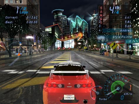 Car Wallpapers 1920x1080 Window 10 Iso Torrent by Paraiso Need For Speed Underground Iso Ps2