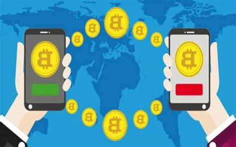 If you want to buy cryptocurrency, depending on the project, there are some different ways to acquire it. Shakepay: Best way to sell bitcoin in canada : sell my bitcoin canada (Users Reviews) - Crypto