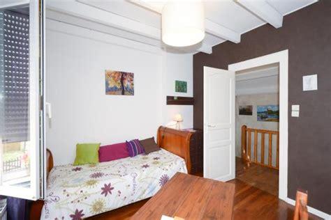 chambre d hotes chalons en chagne chambres d 39 hôtes quot les catalaunes quot chalons en champagne