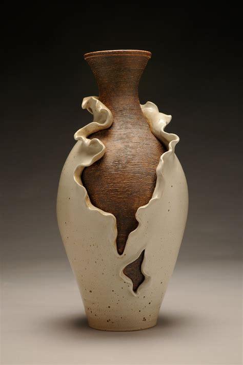 images  sculptures  pinterest ceramics