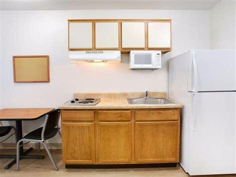Kitchen Solutions Jacksonville Fl Reviews by Woodspring Suites Jacksonville I 295 East Updated 2017
