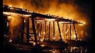 """Burning Bridges"" - Original Song - YouTube"