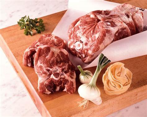 cuisine de r e collier d 39 agneau cuisine et achat la viande fr