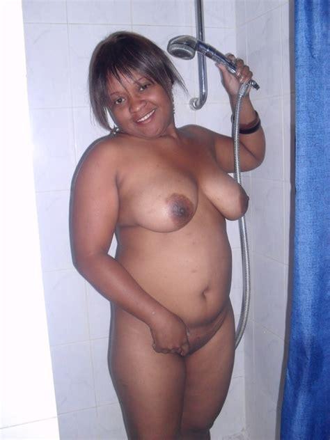 Ma Salope Malgache Sandy Revy Gasy Blog Sexy Et Porno