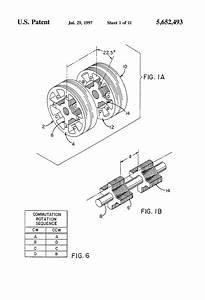 polyphase motor impremedianet With copyright c2014 threephase alternating current motors