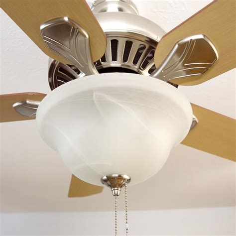 ceiling fan globes lowes replacement globes for ceiling fans wanted imagery