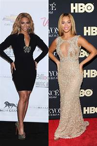 Red Carpet Poses – Signature A-List Celebrity Poses ...