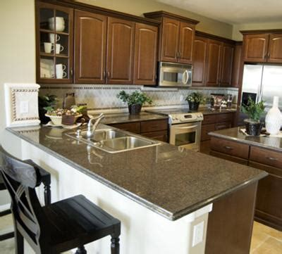 transform your kitchen cabinets transform your kitchen cabinets the practical house 6344