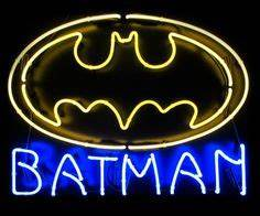 1000 ideas about Custom Neon Signs on Pinterest