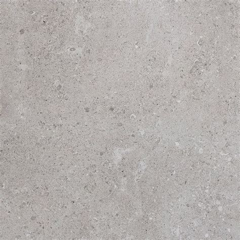 dignitaryeminence grey dr10 porcelain floor and wall tile
