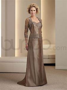 261 best mother of the bride dresses images on pinterest With mother of the bride dresses for caribbean wedding