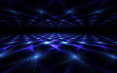 Neon Liquid Background Wallpapers Wallpaperaccess