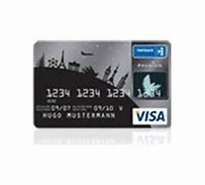 Payback Punkte Geld : payback kreditkarte test ec geld und kreditkarte ~ Eleganceandgraceweddings.com Haus und Dekorationen