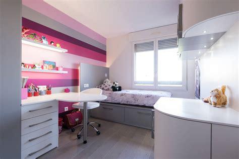 chambre fille moderne 10 chambres exceptionnelles de petites filles
