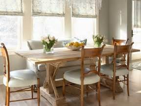 Country Dining Room Ideas Decorating With A Country Cottage Theme