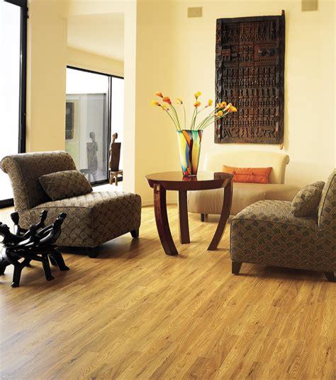 indian muslin paint color gentle benjamin marzia620 home bedroom in linen white and bedroom white