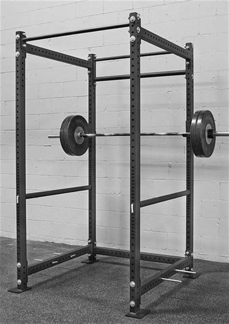 rogue squat rack power rack squat rack review ultimate shopping guide