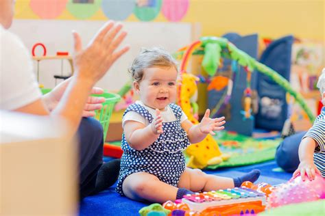 the learning world academy doral preschools in doral 466 | 32