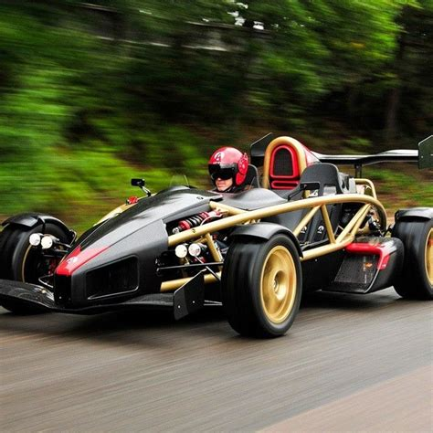 Bugatti Veyron Power To Weight Ratio by 17 Best Ariel Atom Images On Arial Atom Ariel