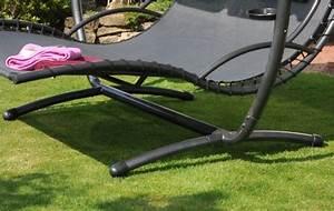 Balancelle Jardin Ikea : balancelle de jardin castorama interesting chaise de jardin blanche conceptions de maison com ~ Teatrodelosmanantiales.com Idées de Décoration