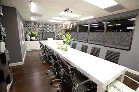 design star season  kardashian office makeover