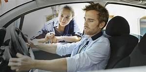 Pret Auto : pr t personnel l offre pr t auto cologique bnp paribas ~ Gottalentnigeria.com Avis de Voitures