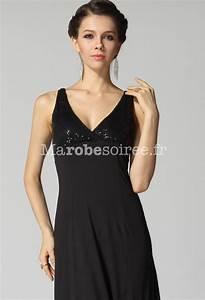 Robe De Mariée Dos Nu Plongeant : robe dos nu plongeant ~ Melissatoandfro.com Idées de Décoration
