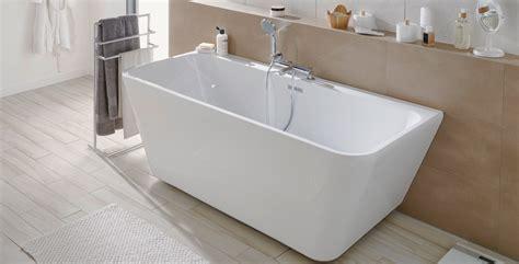 de cuisine lapeyre suisse cuisine salle de bains intérieur
