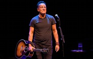 Bruce Springsteen says coronavirus shows divide between ...