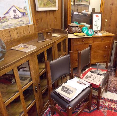 arts crafts collector news collector