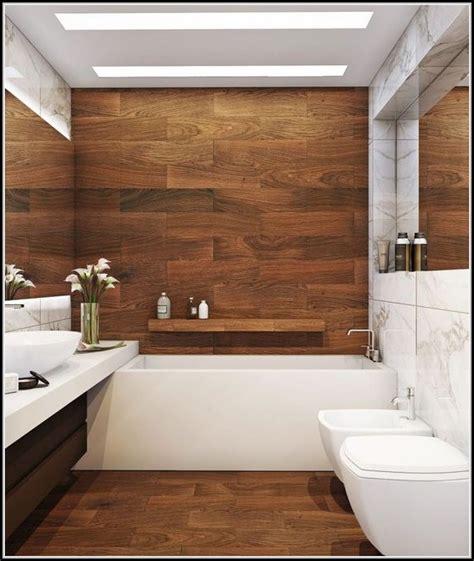 Kleines Badezimmer Grosse Fliesen  Fliesen  House Und