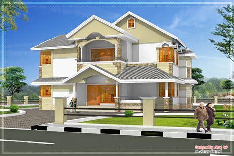 houses  admire pinterest kerala dream house design