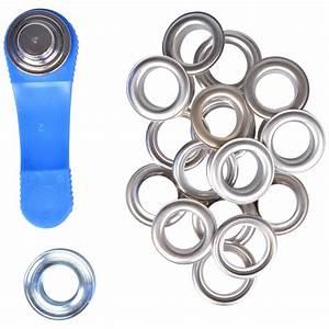 Prym ösen 14mm : prym ljetter segelringar silver 14mm 10 st ~ Watch28wear.com Haus und Dekorationen