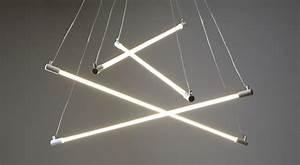 Fluorescent Light Fixtures Cost Guide  Installation Tips