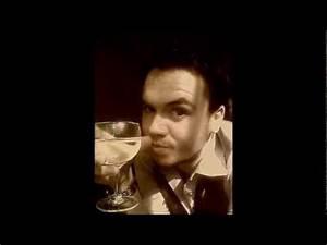 (Nathaniel Cook) IGNate - My Life - YouTube