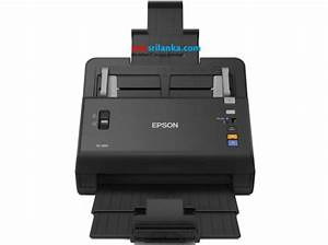 epson workforce ds 860 color document scanner With epson workforce ds 860 color document scanner