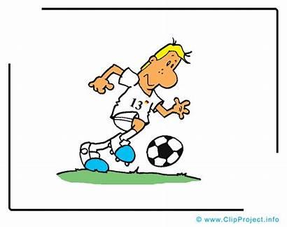 Clipart Fussball Fussballspieler Weltmeisterschaft Zur Soccer Player