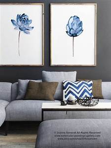 Best 25+ Grey wall art ideas on Pinterest