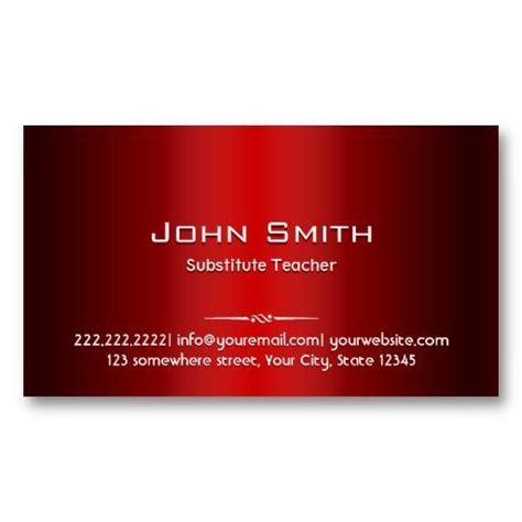 20 Best Images About Substitute Teacher Business Cards On. Procurement Specialist Resume Samples Template. Microsoft Word Label Templates Free Download Template. Address List Template. Resume Writing Group Review Template. Loan Repayment Form Template. Job Search Objective Examples Template. Memorial Service Programs Examples Template. Metro Pcs Representative Number Template