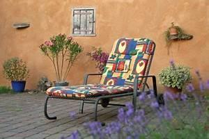 Hortensie Umpflanzen Im Topf : oleander umpflanzen so gehen sie am besten vor ~ Orissabook.com Haus und Dekorationen
