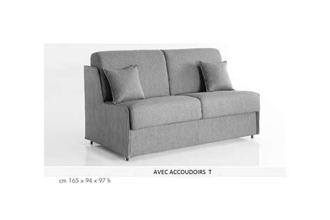 fauteuil canape fauteuil design promo 56 images voir ce produit