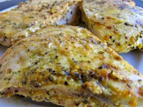 thin chicken breast recipes easy recipes for thin chicken breasts food chicken recipes