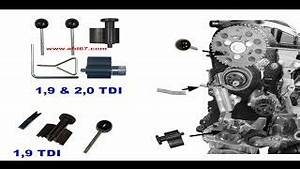 Calage Distribution 1 9 Tdi 105 : buy diften 321 53264 b01 turbocharger for volkswagen vw 1 9l tdi turbo diesel 1997 1998 golf ~ Gottalentnigeria.com Avis de Voitures
