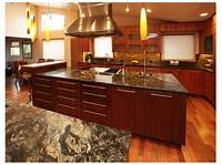 kitchen with island Kitchen Islands With Seating: Pictures & Ideas From HGTV ...