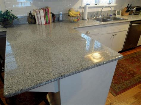 marble kitchen countertops pictures ideas from hgtv hgtv beautiful discount granite kitchen countertops gl
