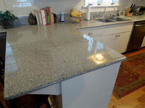 Beautiful Discount Granite Kitchen Countertops  Gl