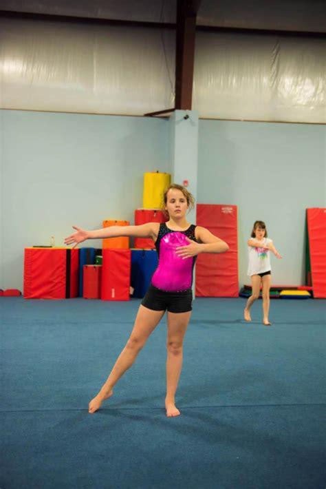 girls gymnastics classes louisville gymnastics