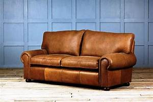 Lane distressed leather sofa why no one is discussing for Leather sectional sofa lane