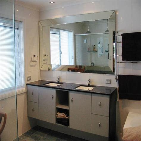 large bathtubs utensil holder brushed nickel buffet utensil holder interior designs viendoraglasscom