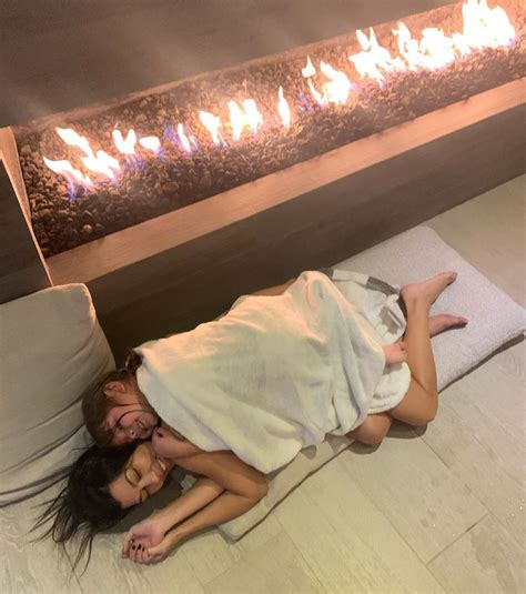 Kourtney Kardashian Mercilessly Trolled For Posting Nude